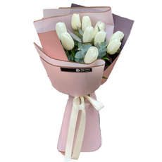 Bouquet Exclusiva