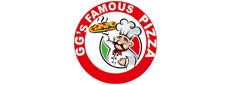 GGs Pizza