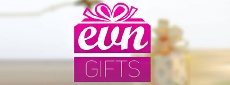 Evn Gifts