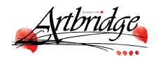 Artbridge Gift Card