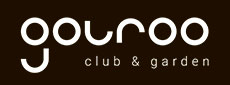 Gouroo Club and Garden